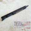 TNTE M4A1 RIS II HF