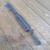 """11.5"""" M-4 Sopmod Block 1 FSB Upper"""
