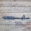 11.5 5.56 1/7 Chrome Lined SBR  OEM Upper