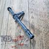 14.5 M4A1 SOCOM Barrel Assembly 1/7 Chrome Lined F-Marked FSB w/ext A2