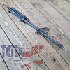 """14.5"""" 1/7 M4A1  Upper w/ extended A2 OEM"""