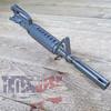 5.56 Nato 1/7 A2 QPQ Blood Diamond Style Upper