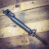 5.56 M-16 A2 DMR Upper 1/7 Chrome Lined