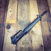 5.56 M-16 A2 Style Upper 1/7 Chrome Lined Hammer Forged