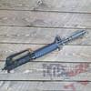 5.56 1/7 XM-177 C7 QPQ Style Upper
