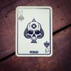 TNTE Death Card