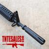 5.56 Nato 1/7 XM-177 C7 CL Pencil Style Upper