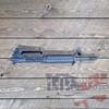 11.5 5.56 1/7 CL A2 SBR Pistol Upper