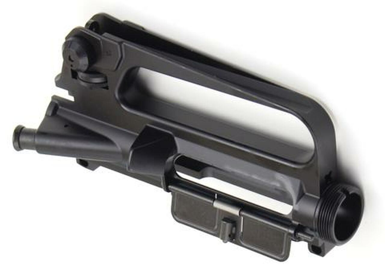 A2 Assembled Upper Receiver with Sight