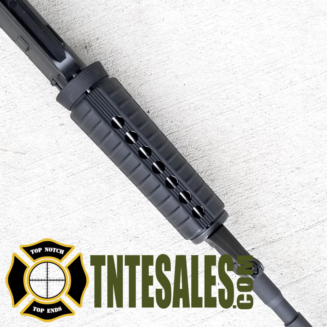 "XM4 ""723"" 16"" Carbine C7 M-16A1 AR-15A1 Upper 1/7"