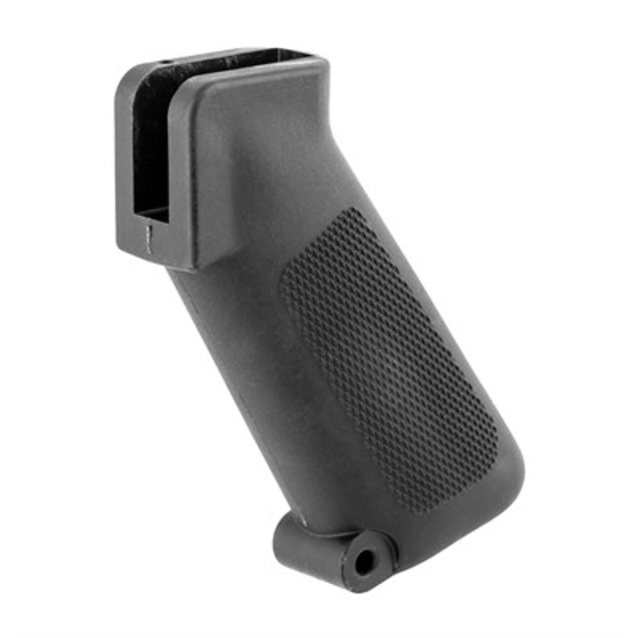 A1 Style Polymer Pistol Grip