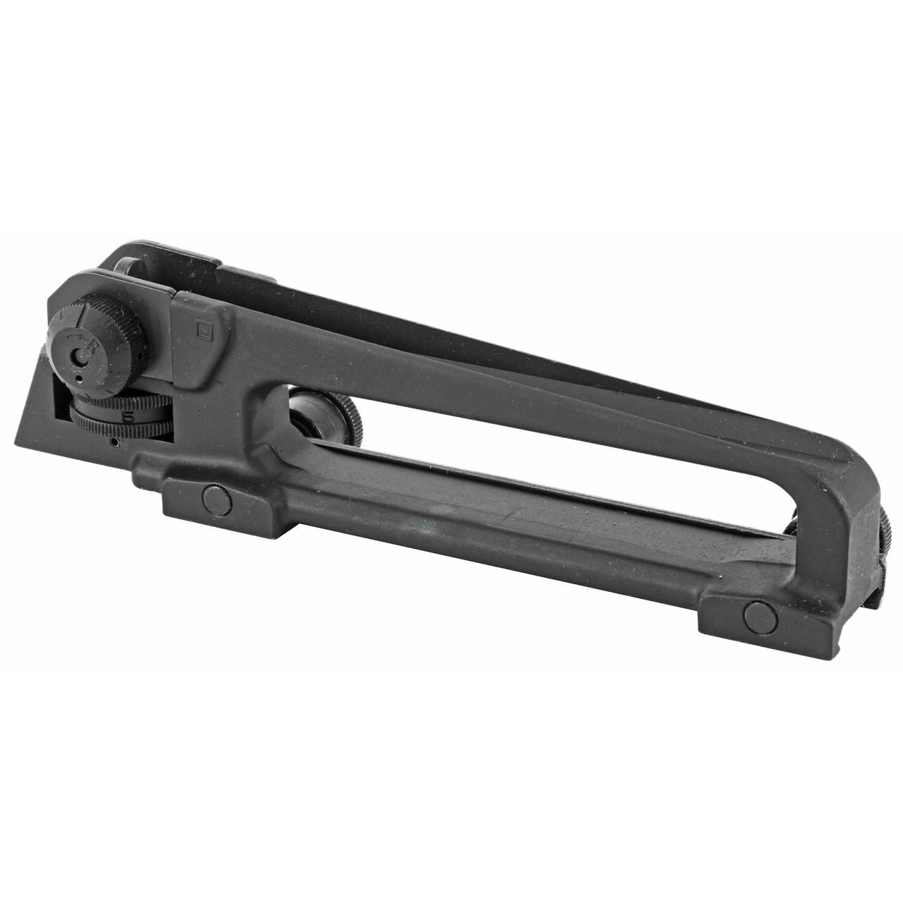 Luth-AR Detachable Carry Handle Mil-Spec
