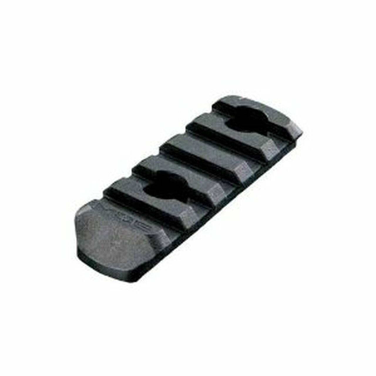 Magpul MOE Rail Section L2 5 slot