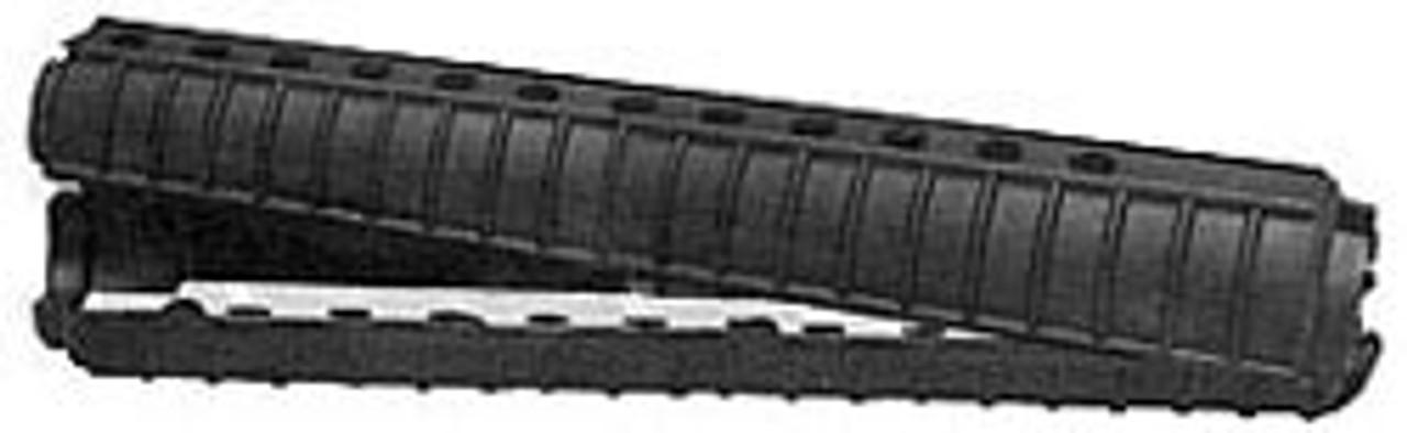 AR-15 Rifle Length Handguards