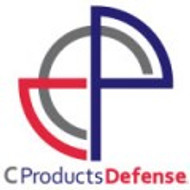 C-Products Defense