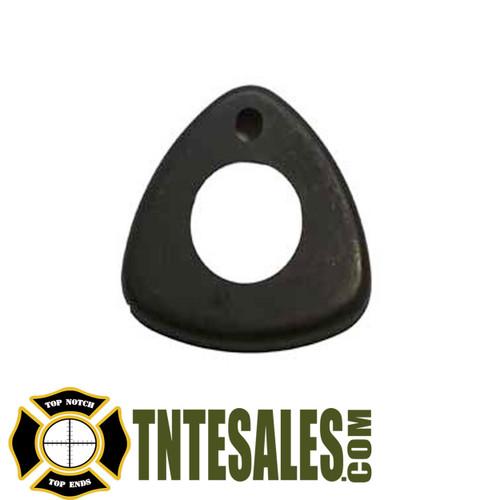 Handguard Cap Triangle - .750 AR15