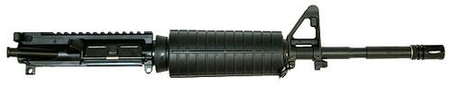 """14.7"""" 1/7 M4 4150 Profile w/A2"""