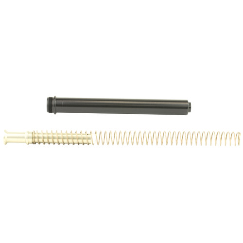 LUTH AR 223/556 Rifle/Fixed Buffer Tube Assembly