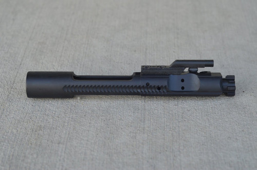 TNTE M16 C158 Bolt Carrier Group Assembly .223/5.56