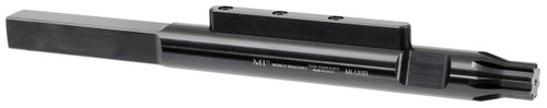 Midwest Industries Upper Receiver Rod AR-15