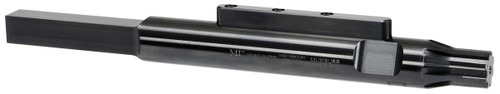 Midwest Industries Upper Receiver Rod .308