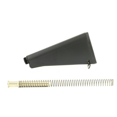 A1 Type E Repro Buttstock kit