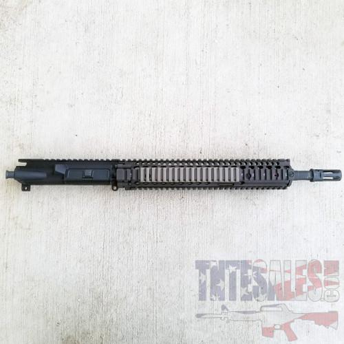 TNTE M4A1 RIS II