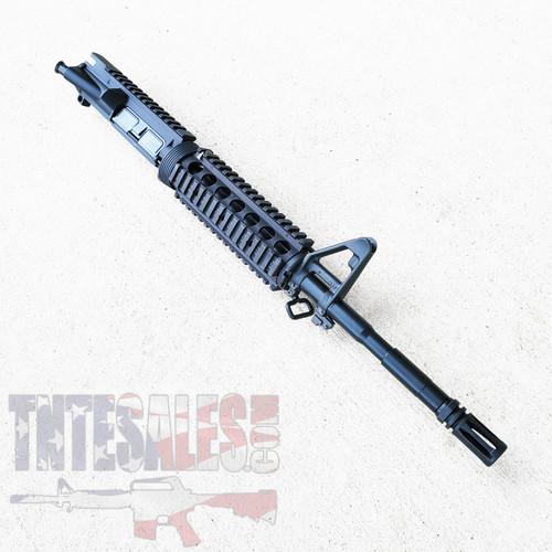 M-4 Sopmod Block 1 FSB Upper