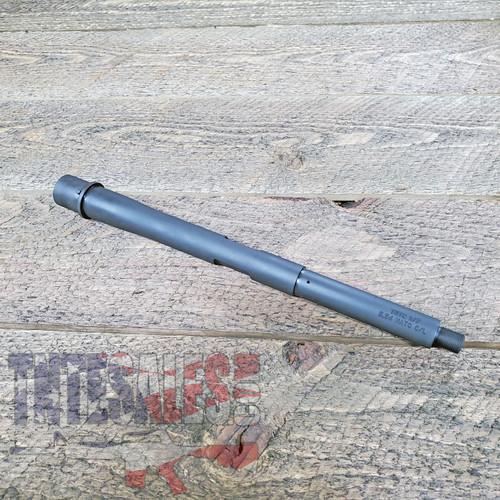 """TNTE 5.56 11.5"""" 1/7 Heavy Socom Barrel Chrome Lined"""