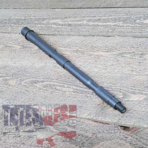 5.56 14.5 M-4A1 SOCOM Barrel 1/7 4150 CL