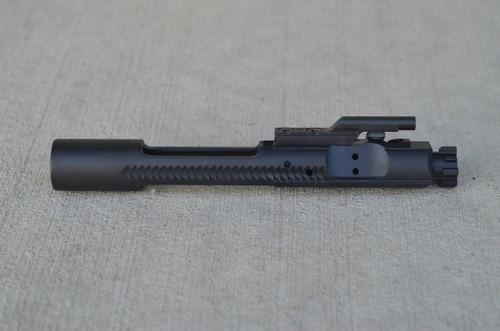 TNTE M16 9310 Bolt Carrier Group Nitride .223/5.56