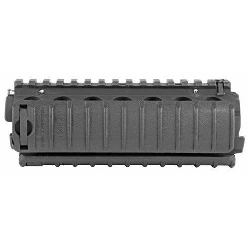 M4 RAS Forend Assembly