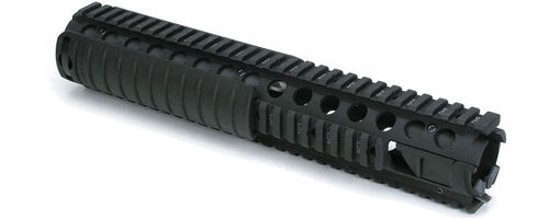 M5 Rifle RAS Forend Assembly