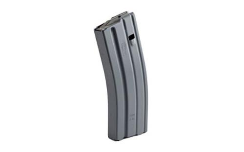 OKAY Industries USGI M16 AR15 30 Round Magazine Grey