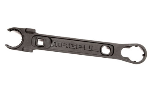 MAGPUL ARMORERS WRENCH AR15/M4.
