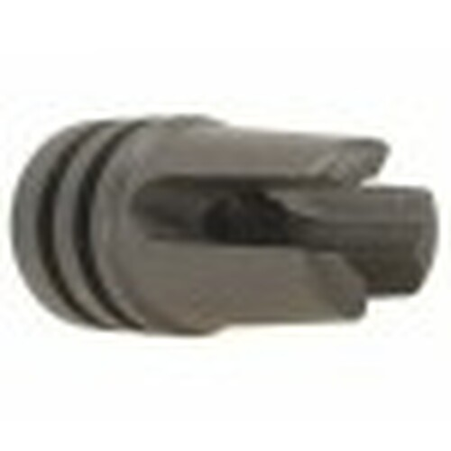A1 3 Prong Flash Hider