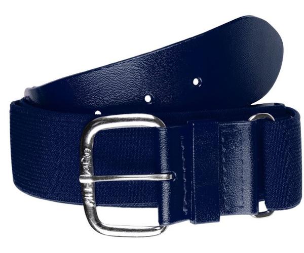 All star- adjustable belt- Navy Team issue