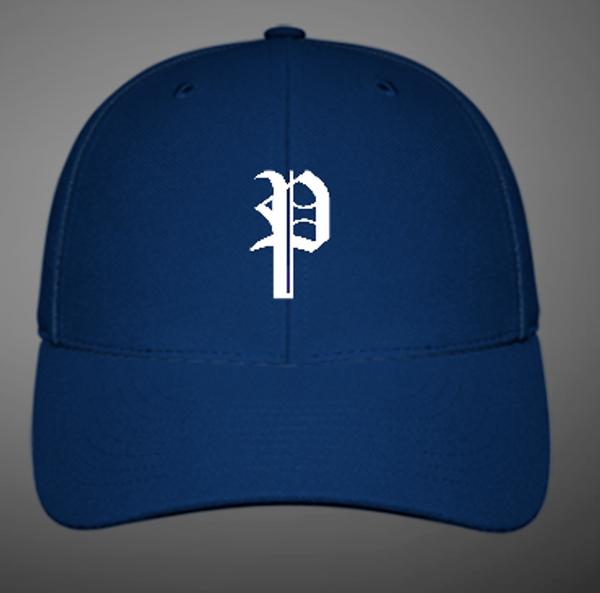 Pali High Flexfit Cap (S/M or L/XL)