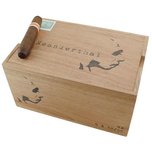RoMa Craft Neanderthal (5x52-56 / Box 50)
