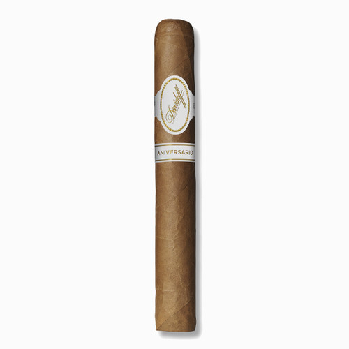 Davidoff Aniversario No. 3 (6x50 / Single)