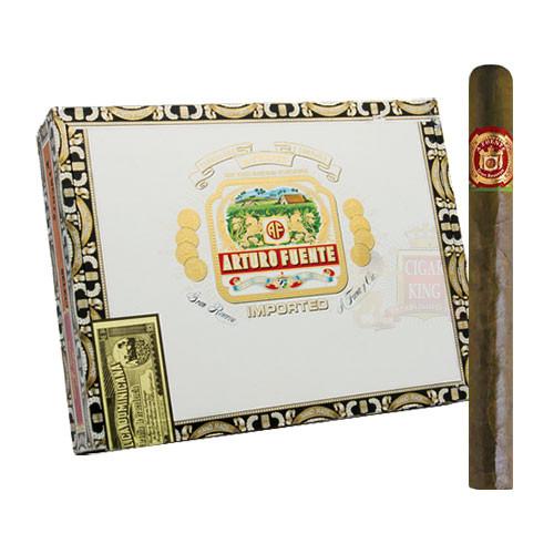 Arturo Fuente Corona Imperial (6.5x46 / Box 25)