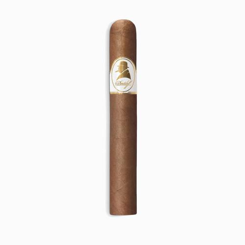 Davidoff Winston Churchill Petit Corona (4.5x41 / Single)