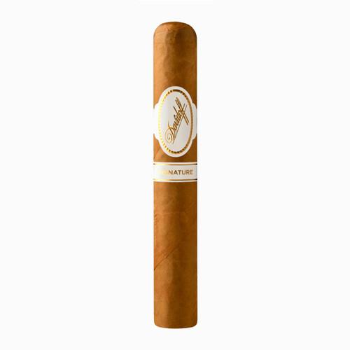 Davidoff Signature Petit Corona (4.5x41 / Single)