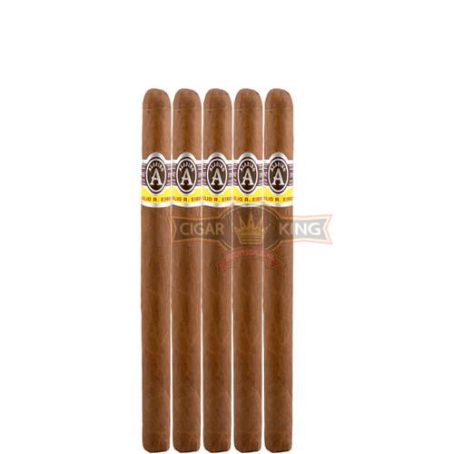 Aladino #2 Palmas (6x43 / 5 Pack)