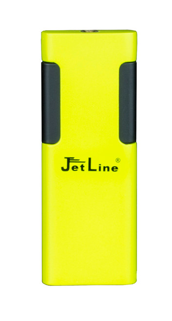 JetLine JS-100 Single Flame Torch Lighter