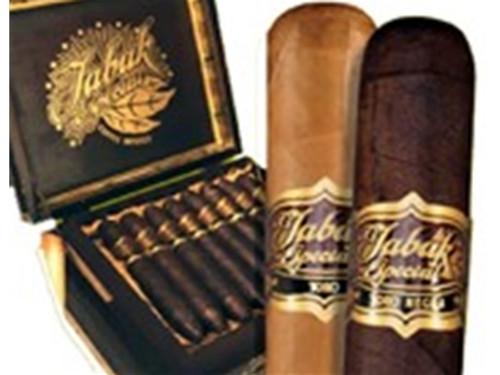 Tabak Especial Gordito Dulce (6x60 / Box 10)