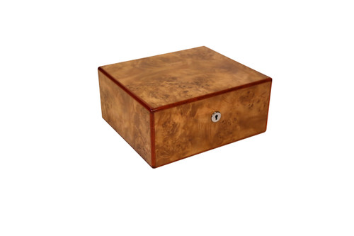 Diamond Crown Wesley 90 Humidor