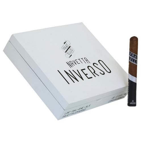 Fratello Navetta Inverso Corona (5.875x46 / 5 Pack)