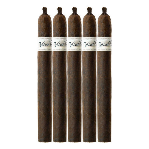 Liga Privada Unico Serie Velvet Rat (6.25x46 / 5 Pack) + FREE SHIPPING ON YOUR ENTIRE ORDER!