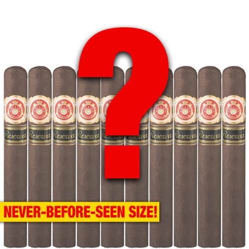 Viaje 2021 Circa '45 Reserva EL (7x50 / 10 PACK SPECIAL) + 10% OFF RETAIL! + FREE SHIPPING ON YOUR ENTIRE ORDER!